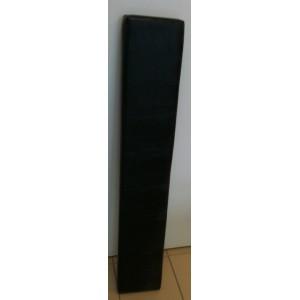 Coussin de côté- longueur 122.50 mm